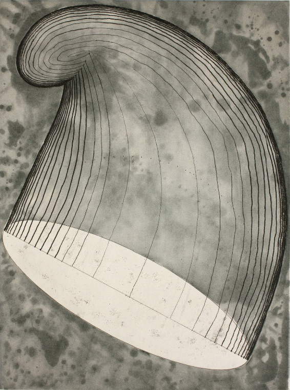 Martin Puryear - Perry